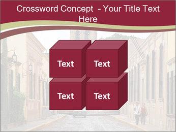 0000096674 PowerPoint Template - Slide 39