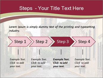 0000096674 PowerPoint Template - Slide 4