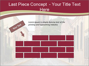 0000096674 PowerPoint Template - Slide 46