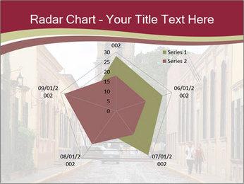 0000096674 PowerPoint Template - Slide 51