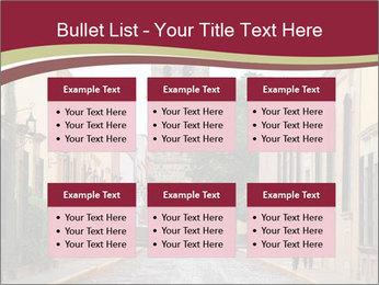 0000096674 PowerPoint Template - Slide 56