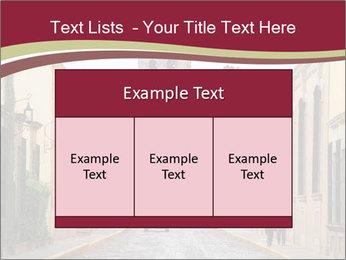 0000096674 PowerPoint Template - Slide 59