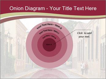 0000096674 PowerPoint Template - Slide 61