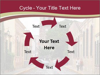 0000096674 PowerPoint Template - Slide 62