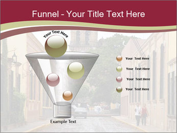 0000096674 PowerPoint Template - Slide 63