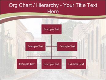 0000096674 PowerPoint Template - Slide 66