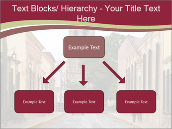 0000096674 PowerPoint Template - Slide 69