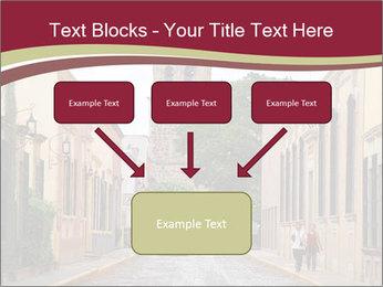 0000096674 PowerPoint Template - Slide 70