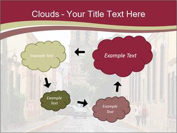 0000096674 PowerPoint Template - Slide 72
