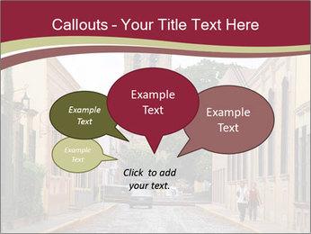 0000096674 PowerPoint Template - Slide 73