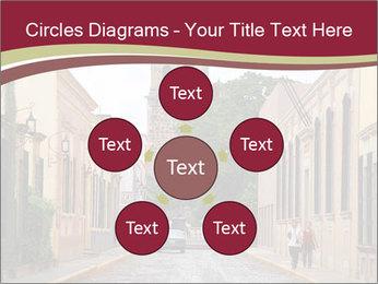 0000096674 PowerPoint Template - Slide 78