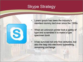 0000096674 PowerPoint Template - Slide 8
