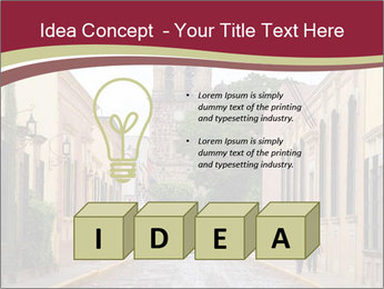 0000096674 PowerPoint Template - Slide 80