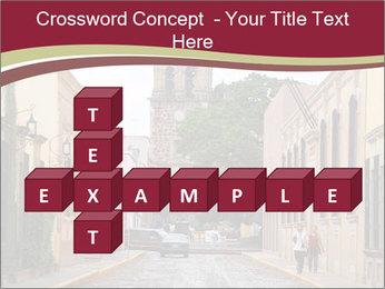 0000096674 PowerPoint Template - Slide 82
