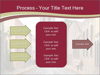 0000096674 PowerPoint Template - Slide 85