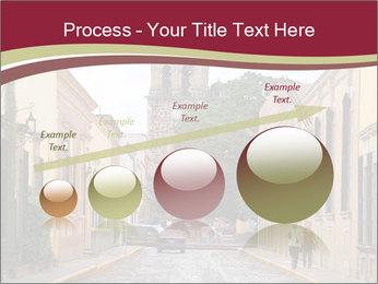 0000096674 PowerPoint Template - Slide 87
