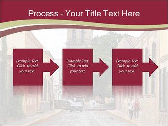 0000096674 PowerPoint Template - Slide 88