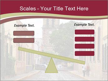 0000096674 PowerPoint Template - Slide 89