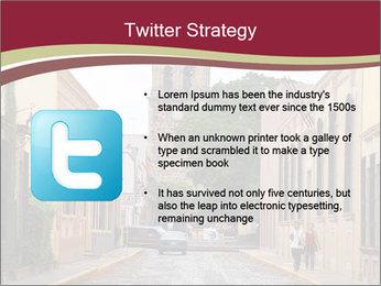 0000096674 PowerPoint Template - Slide 9