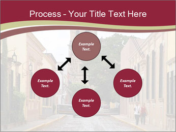 0000096674 PowerPoint Template - Slide 91