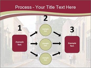 0000096674 PowerPoint Template - Slide 92