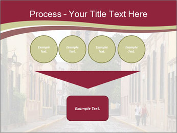 0000096674 PowerPoint Template - Slide 93