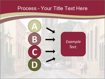 0000096674 PowerPoint Template - Slide 94