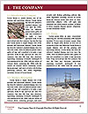 0000096674 Word Template - Page 3