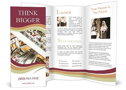 0000096675 Brochure Template