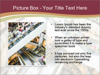 0000096675 PowerPoint Template - Slide 13