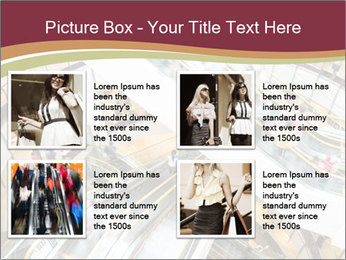 0000096675 PowerPoint Template - Slide 14