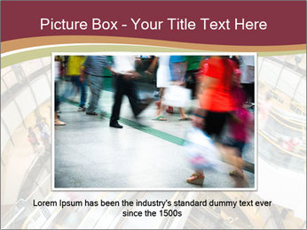0000096675 PowerPoint Template - Slide 15