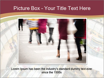 0000096675 PowerPoint Template - Slide 16