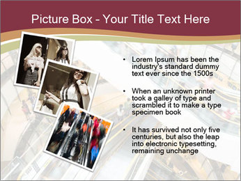 0000096675 PowerPoint Template - Slide 17