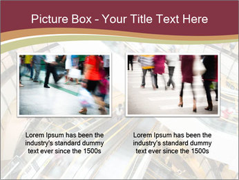 0000096675 PowerPoint Template - Slide 18