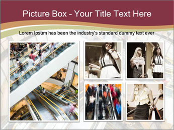 0000096675 PowerPoint Template - Slide 19