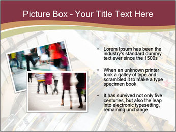 0000096675 PowerPoint Template - Slide 20