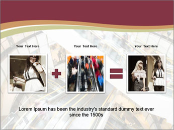 0000096675 PowerPoint Template - Slide 22