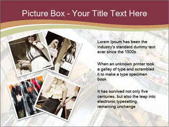 0000096675 PowerPoint Template - Slide 23