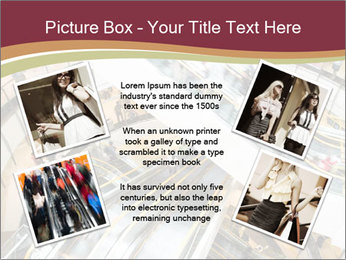 0000096675 PowerPoint Template - Slide 24