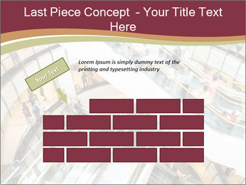 0000096675 PowerPoint Template - Slide 46