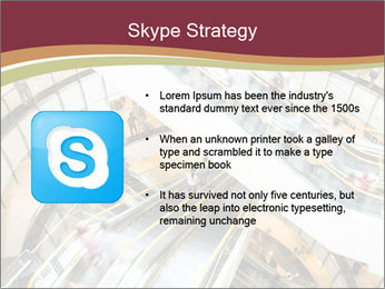 0000096675 PowerPoint Template - Slide 8