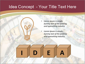 0000096675 PowerPoint Template - Slide 80