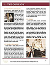 0000096675 Word Template - Page 3