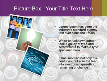 0000096676 PowerPoint Template - Slide 17