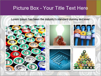 0000096676 PowerPoint Template - Slide 19