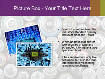0000096676 PowerPoint Template - Slide 20
