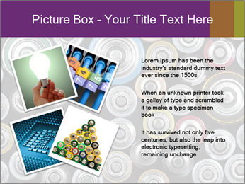 0000096676 PowerPoint Template - Slide 23