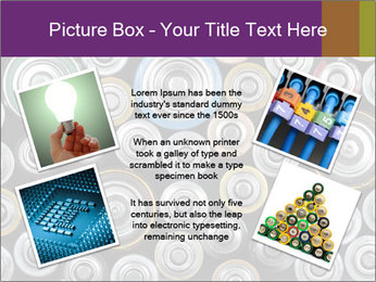 0000096676 PowerPoint Template - Slide 24