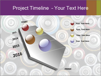 0000096676 PowerPoint Template - Slide 26